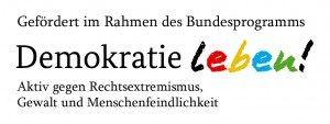 logo_Demokratie-leben
